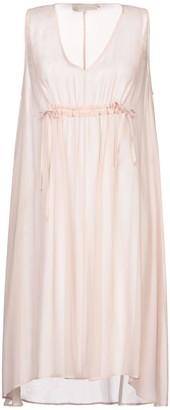 L'Autre Chose Short dresses