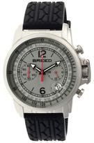 Breed Nash Collection 5402 Men's Watch