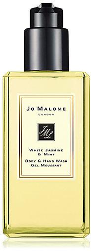 Jo Malone White Jasmine & Mint Body & Hand Wash/8.5 oz.