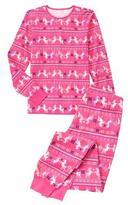 Gymboree Mom 2-Piece Pajamas