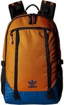 adidas Create Backpack