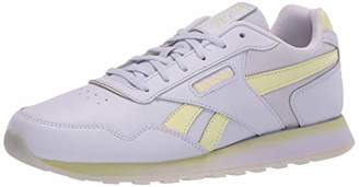 Reebok Women's Classic Harman Run Shoe