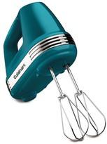 Cuisinart Aqua Power Advantage 5-Speed Hand Mixer