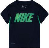Nike Legacy Dri-FIT Tee - Preschool Boys 4-7