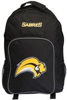 Buffalo Sabres - Logo Medium Backpack
