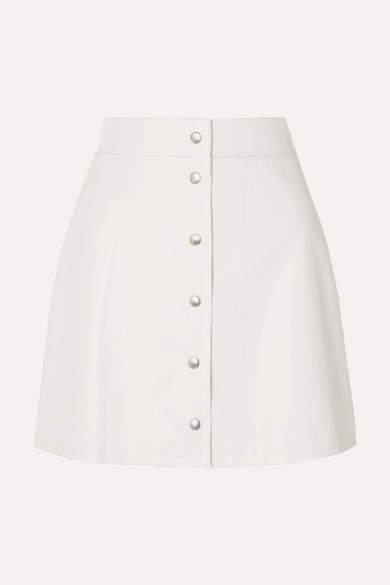 3734cc727873 Sara Battaglia Women's Fashion - ShopStyle