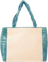 Nancy Gonzalez Handbags - Item 45365853