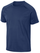 2XU Ignite Short Sleeve Top