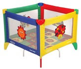 Graco Pack'N Play® TotBloc® Playard