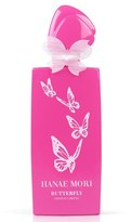 Hanae Mori 'Butterfly' 20Th Anniversary Eau De Parfum (Limited Edition)