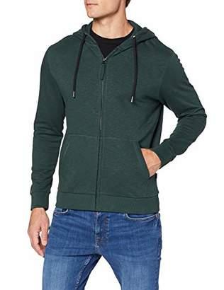 Esprit Men's 089ee2j001 Sweatshirt