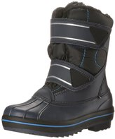 Cougar Score Kids Winter Boot