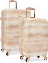 Vince Camuto Perii Hardside Expandable Luggage Collection