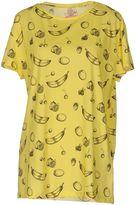 Vintage 55 T-shirts - Item 37945019