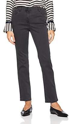 Raphaela by Brax Women's INA FAY | Super Slim | 6227 Skinny Jeans