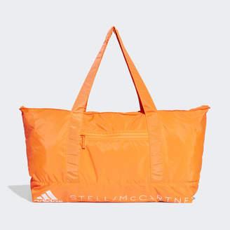 adidas Travel Bag