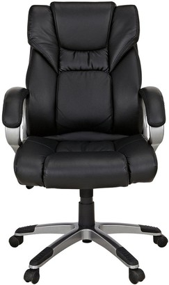 PU Directors Office Chair
