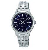 Seiko SUR797P1 women's quartz wristwatch