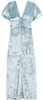 Sonia Rykiel Long dresses