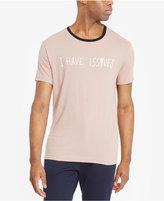 Kenneth Cole Reaction Men's Graphic-Print T-Shirt