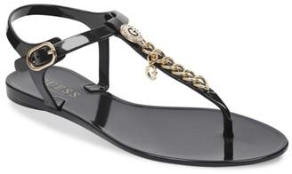 GUESS Appear Sandal