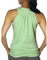 Exofficio eXo Dri Lattice Tank Top - UPF 15+, Sleeveless (For Women)