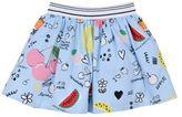 Simonetta Mini Mini skirt