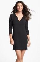 Calvin Klein Women's Essentials Sleep Shirt
