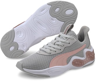 Puma CELL Magma Clean Training Sneaker