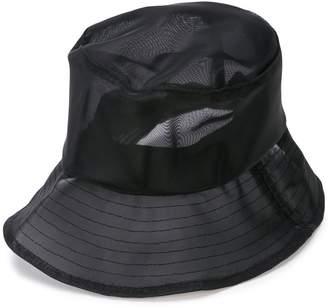 REINHARD PLANK Pescatore hat