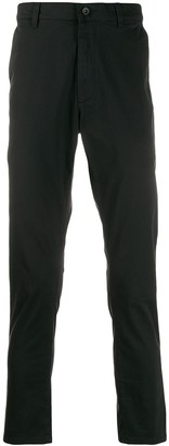 John Varvatos Slim-Fit Trousers