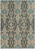 "Oriental Weavers Sedona 6410D 9'10"" x 12'10"" Area Rug"