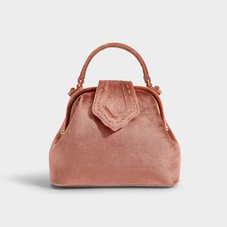 MEHRY MU Mini Jung Bag