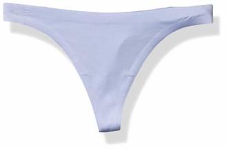 Maidenform Women's Comfort Devotion Thong Panty