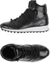 3.1 Phillip Lim High-tops & sneakers - Item 11199495