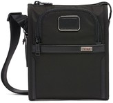 Tumi small pocket bag