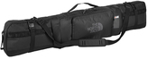 The North Face Base Camp Board Sleeve