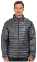Columbia Big & Tall Flash ForwardTM Down Jacket