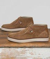 Steve Madden Shastaa Shoe