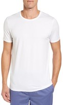 Nordstrom Men's Micromodal Crewneck T-Shirt