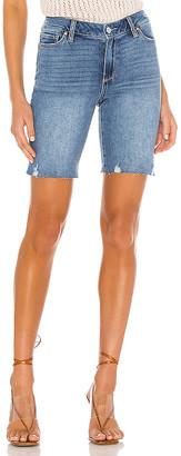 Paige Jax Cut Off Short. - size 24 (also