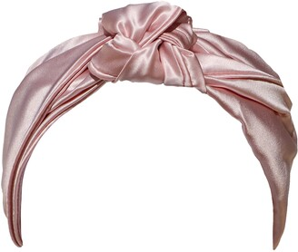 Slip Knot Headband