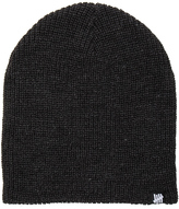 Undefeated Knit Beanie