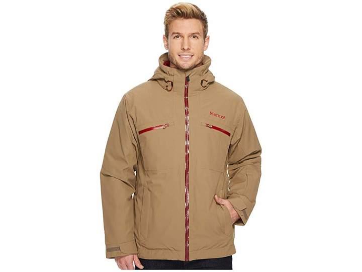 Marmot KT Component Jacket Men's Coat
