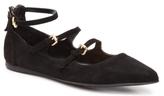 Crown Vintage Bebe Flat