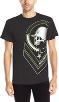 Metal Mulisha Men's Coarse T-Shirt