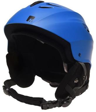Nevica Meribel Helmet Mens