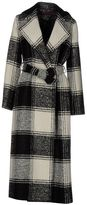 Martin Grant Coat