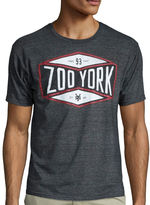 Zoo York Platter Short-Sleeve T-Shirt