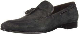Mezlan Men's 18606 Loafer